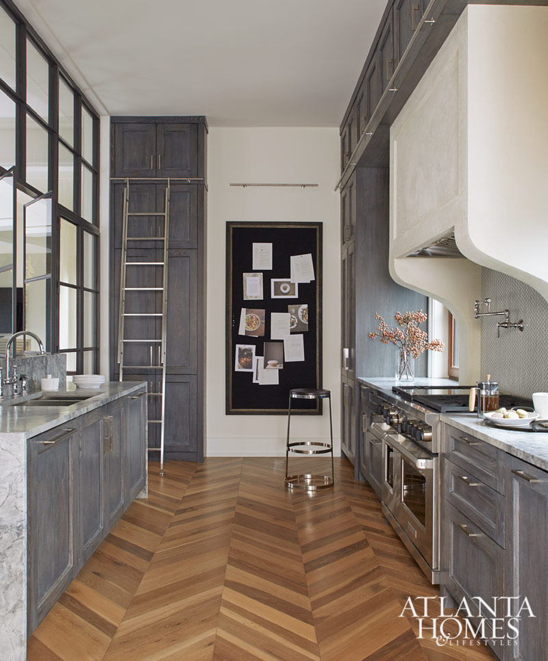 2015 kitchen of the year contest