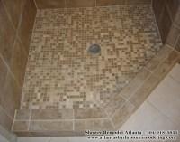 HGTV Small Bathroom Remodeling Ideas