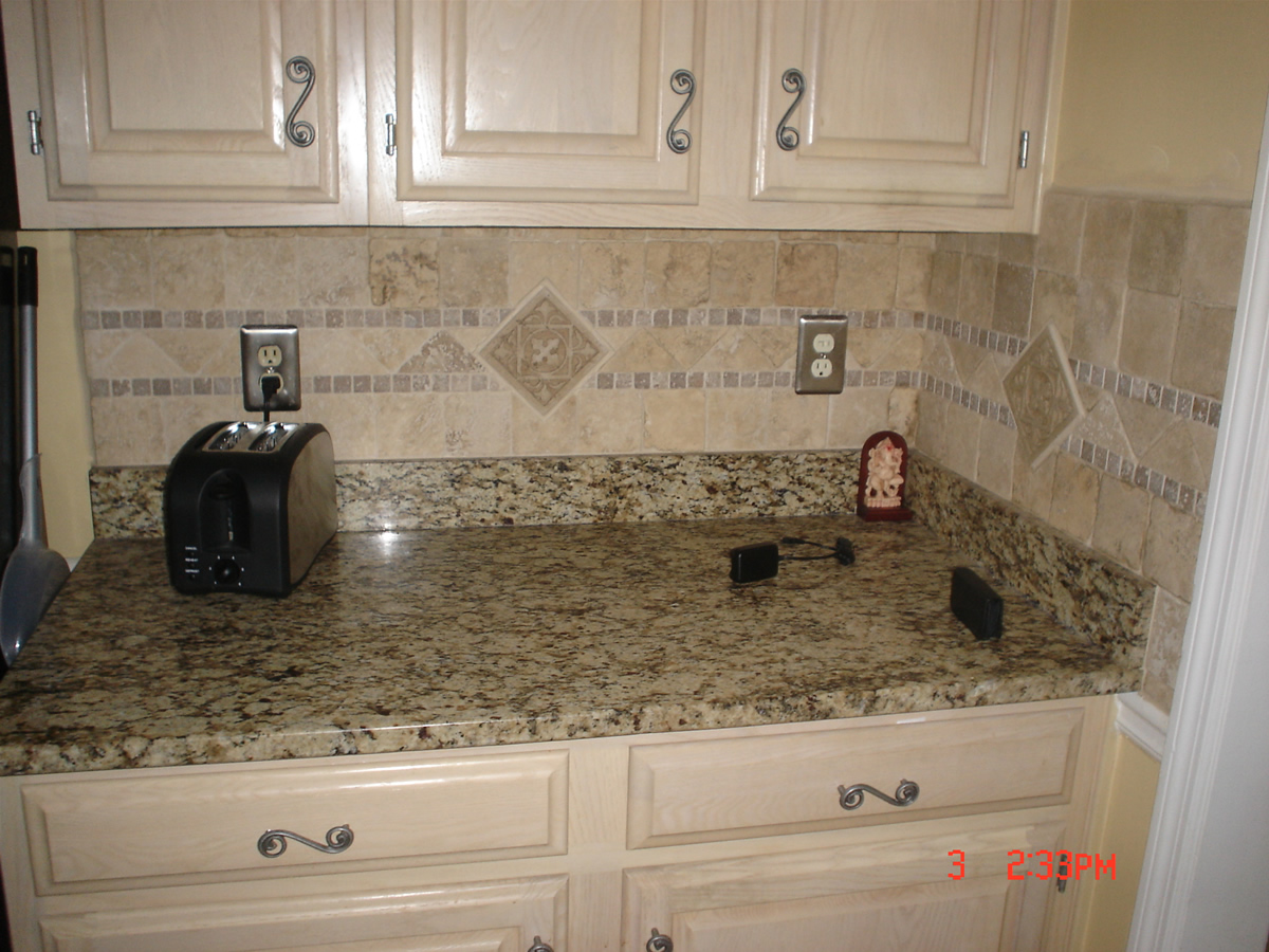 atlanta kitchen tile backsplashes ideas pictures images tile splash tiling kitchen backsplash day tweet share