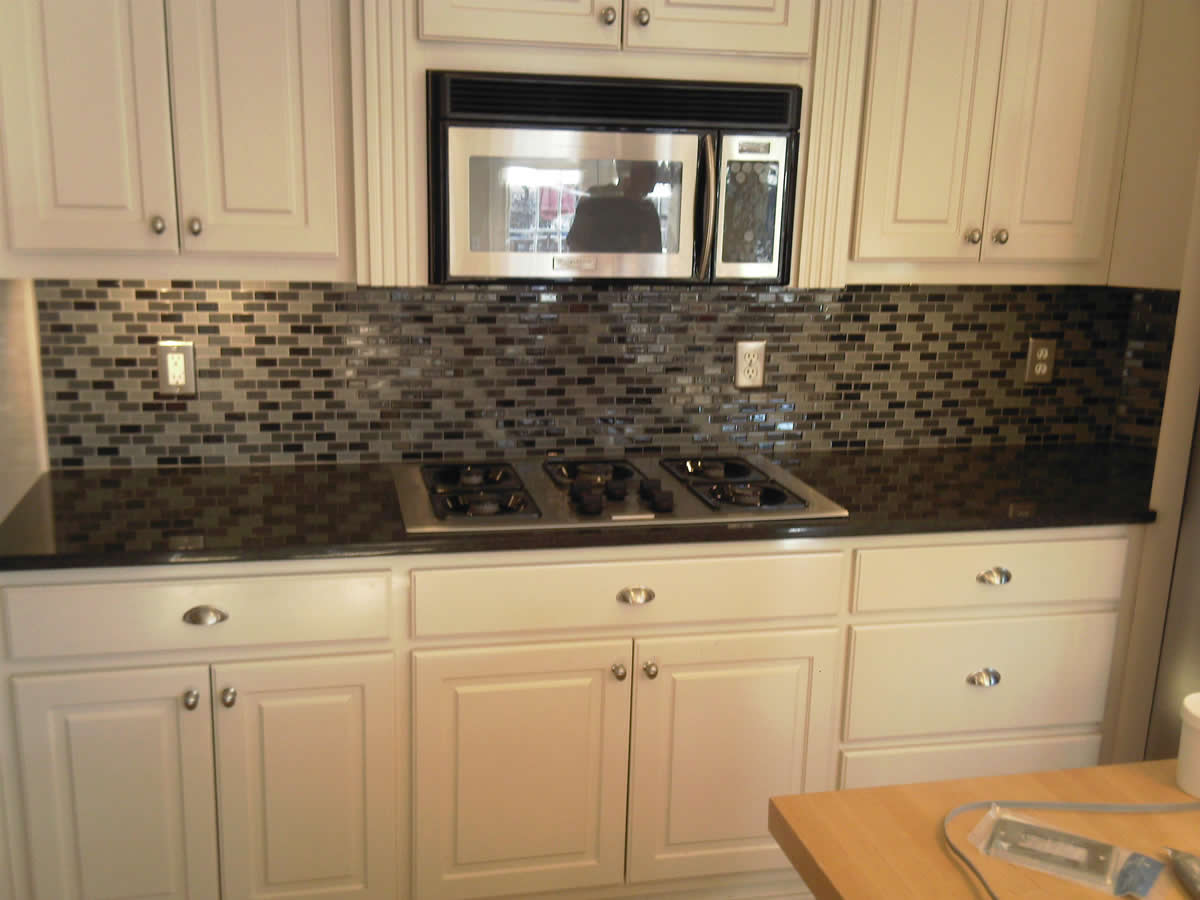 Backsplash Tile Atlanta Kitchen Tile Backsplashes Ideas Pictures Images