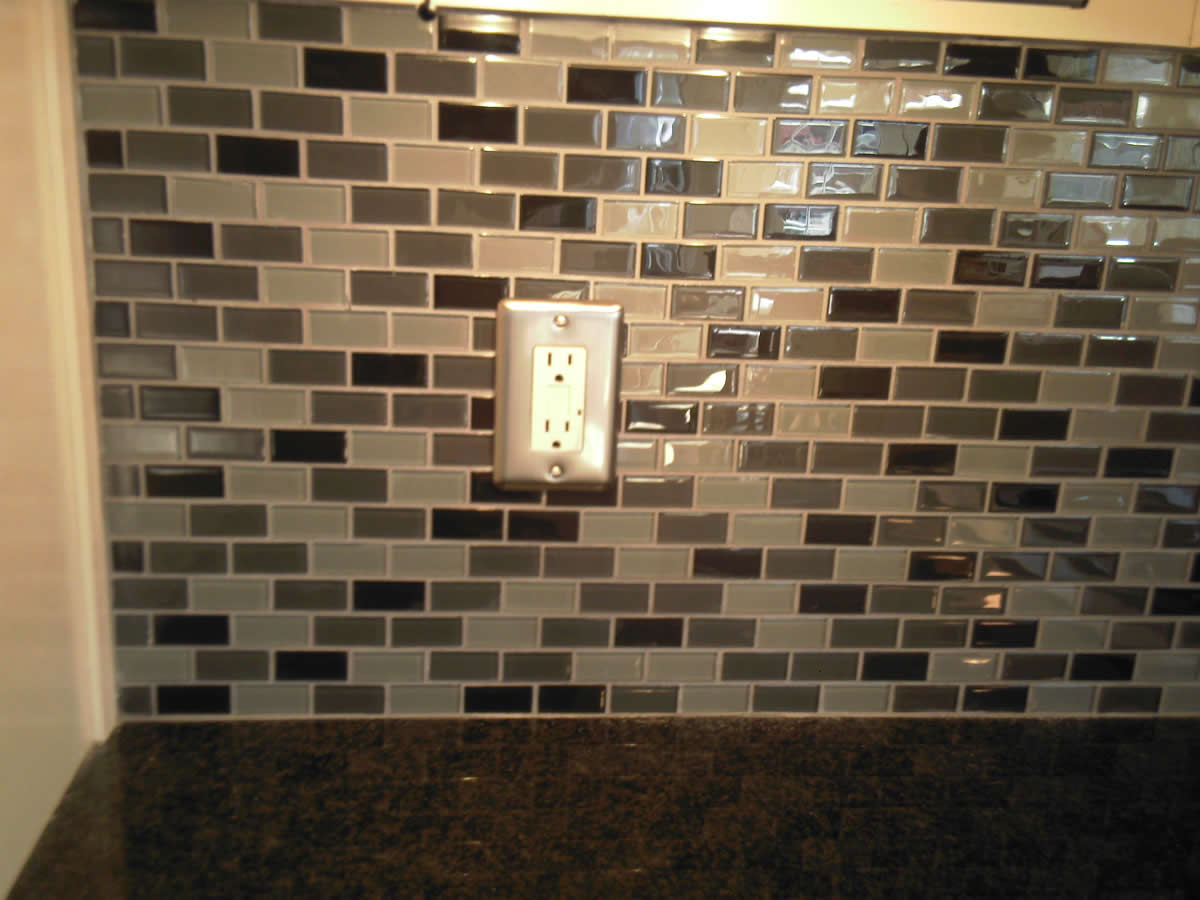 photos tiled backsplashes kitchen backsplash sandstone backsplash kitchen sandstone splashback