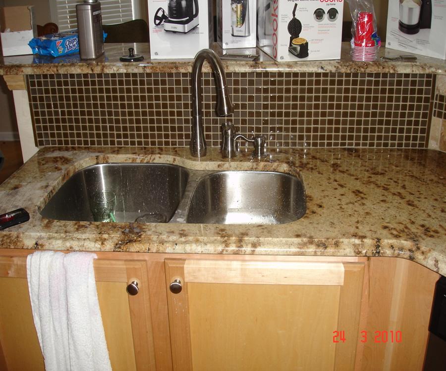 kitchen tile backsplashes slate tile backsplashes glass tile kitchen glass tile backsplash ideas home design ideas