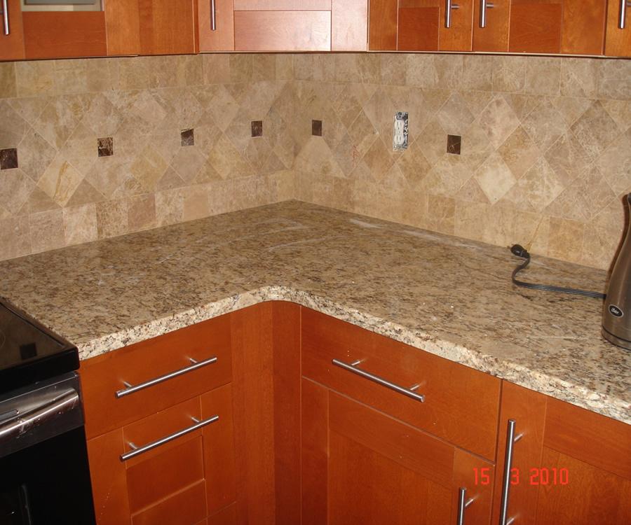 kitchen tile backsplashes slate tile backsplashes glass tile installing glass tile backsplash kitchen tos diy
