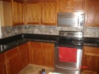 Atlanta Kitchen Tile Backsplashes Ideas Pictures Images ...
