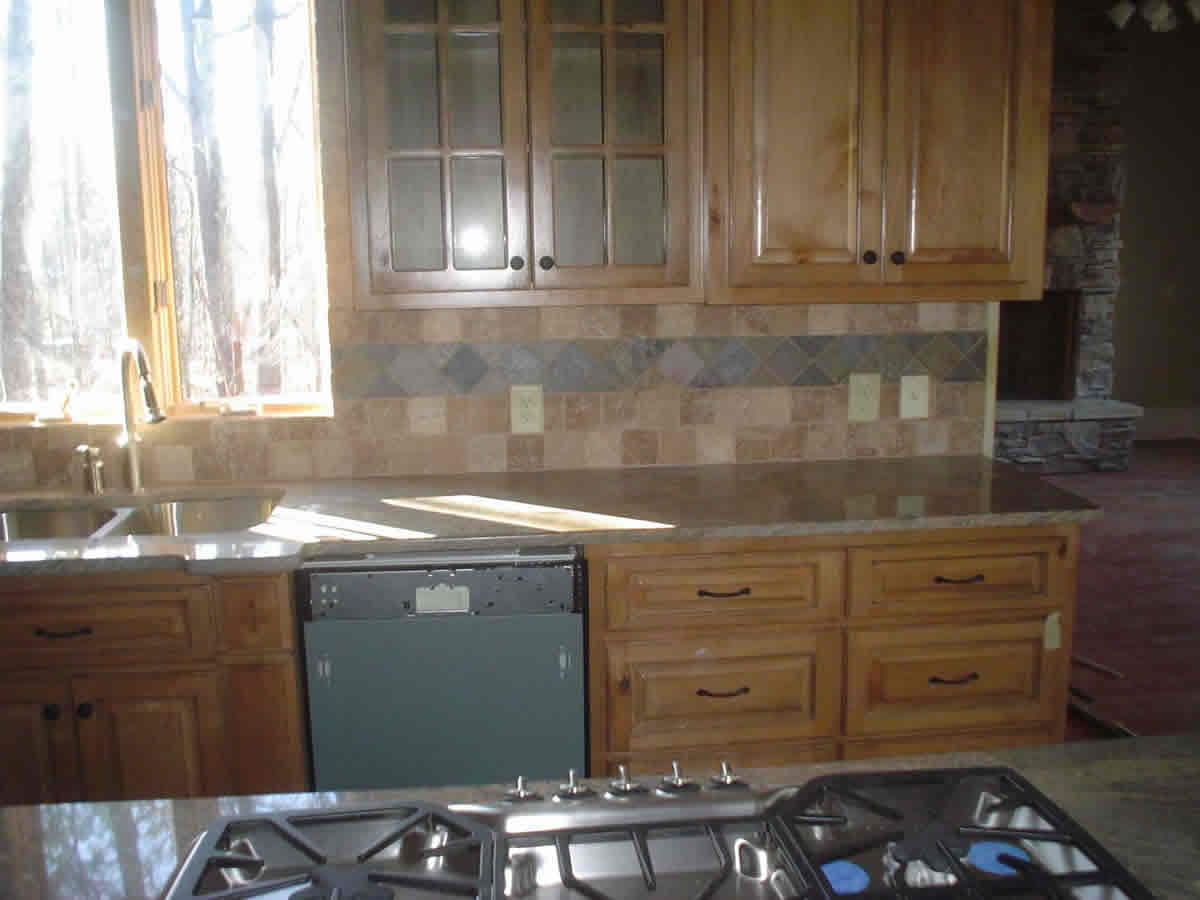 kitchen tile backsplashes ideas pictures images tile backsplash splash tiling kitchen backsplash day tweet share