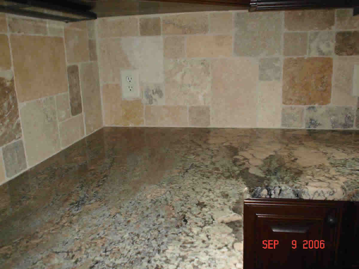 tile backsplashes glass tile backsplashes ideas porcelain kitchen tile kitchen backsplash