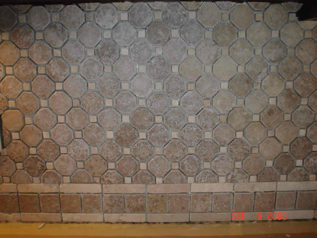 tile backsplashes glass tile backsplashes ideas porcelain kitchen tile kitchen tile backsplash designs important final