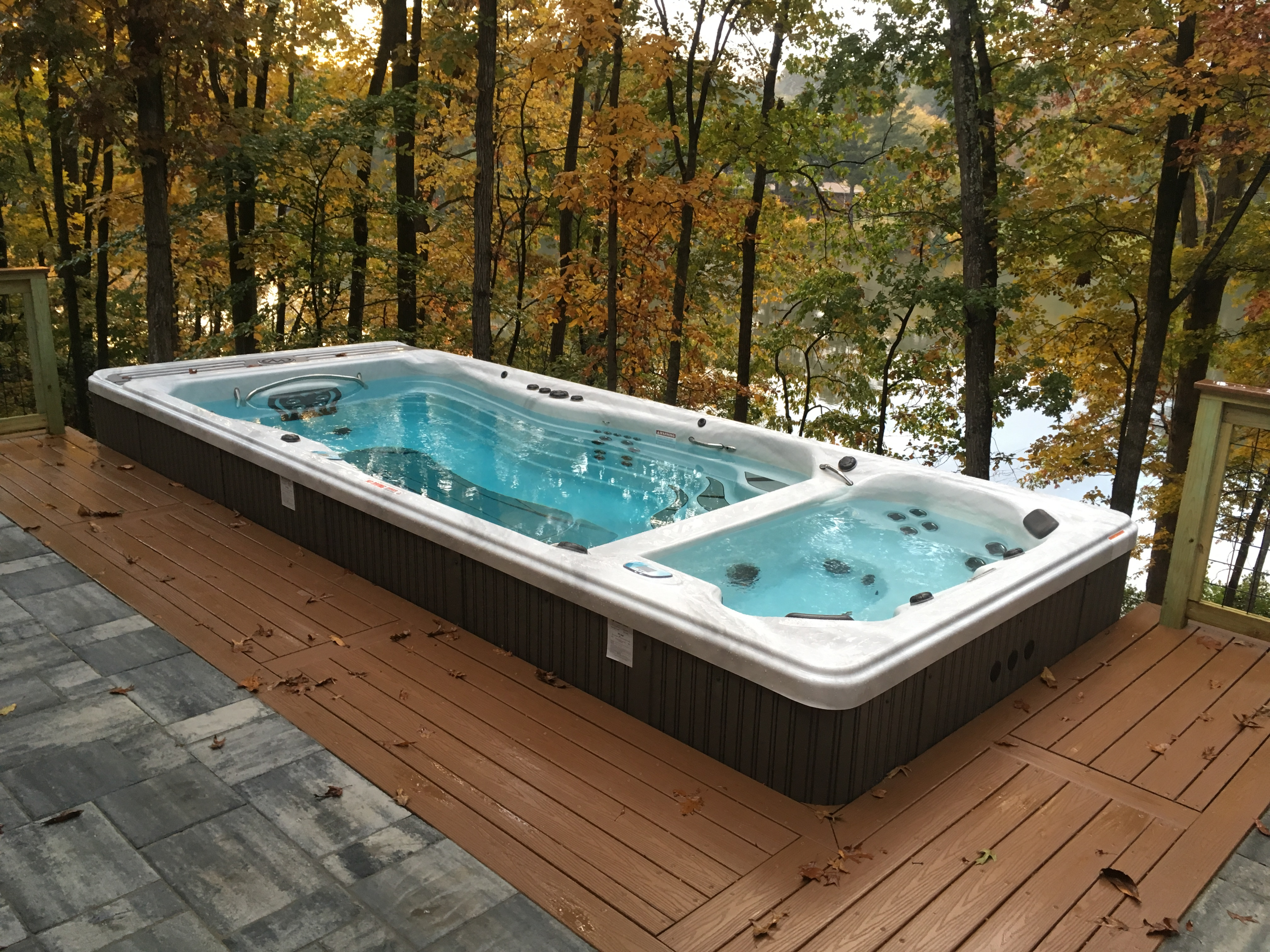 Outdoor Whirlpool Cheap Hot Tubs Saunas Swim Spas Game Tables Atlanta Spa Leisure