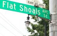 East Atlanta