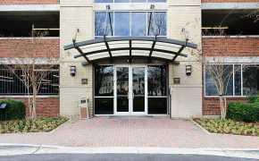 Buckhead Premier Living At Mathieson Exchange Lofts