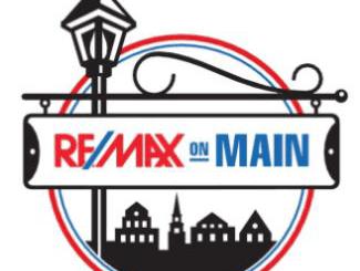 REMAX-ON-MAIN-301-N-Main-Street-Alpharetta-GA