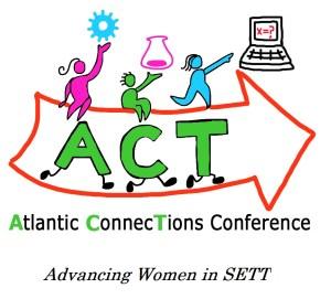 AtlanticConnectionsConference_logov3_byline