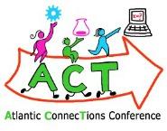 AtlanticConnectionsConference_logov3 copy