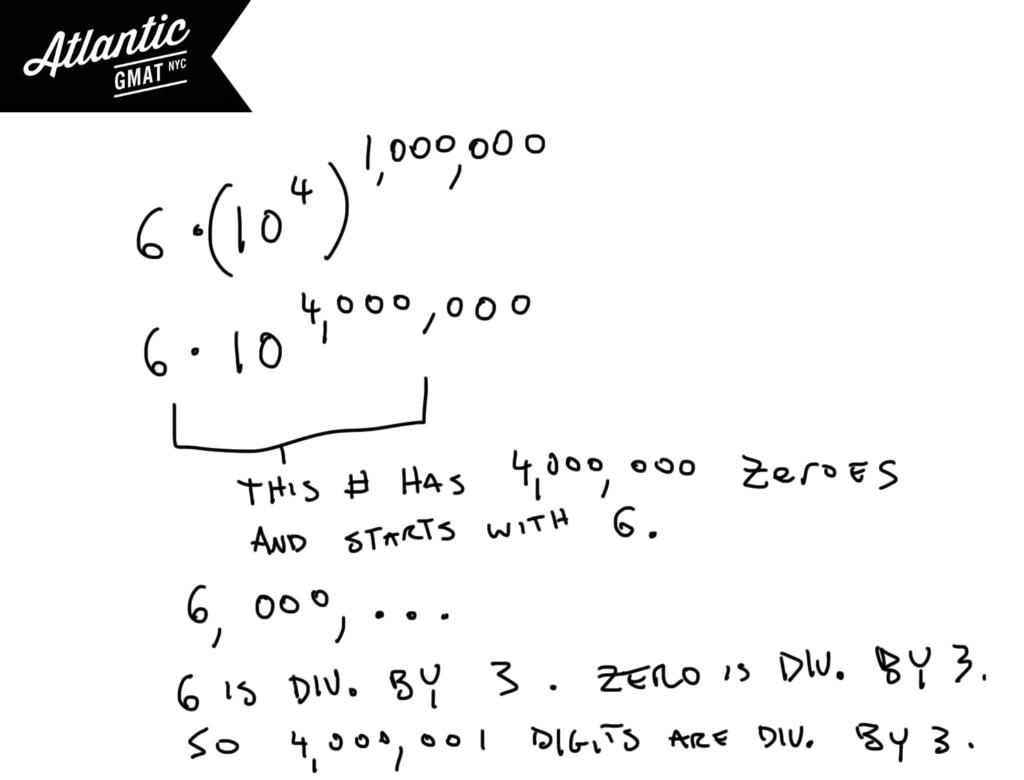 hvac cycle diagram pdf