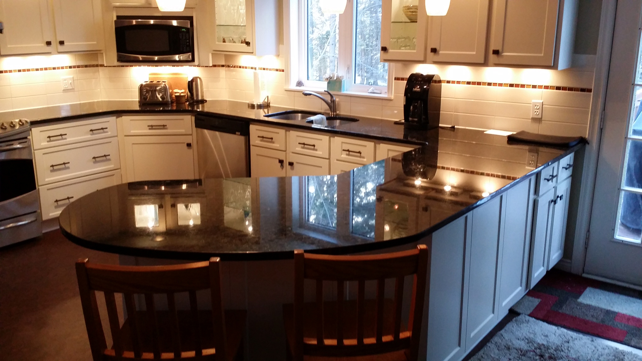 Kitchen Cabinet Refacing Ma Atlantic Kitchen Refacing Reviews Wow Blog