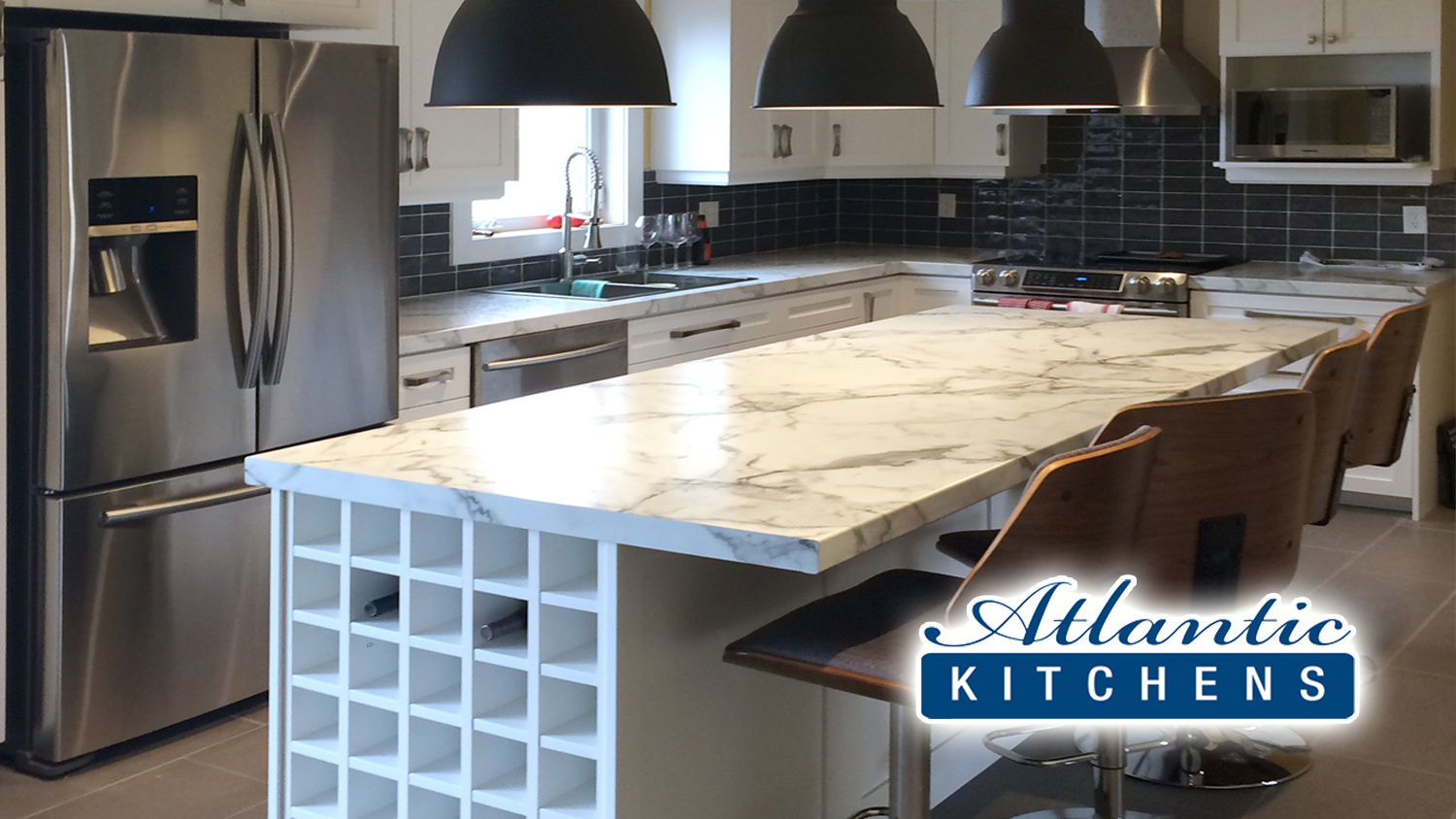 Kitchen Cabinet Refacing Nova Scotia Kitchen Refacing And Refinishing