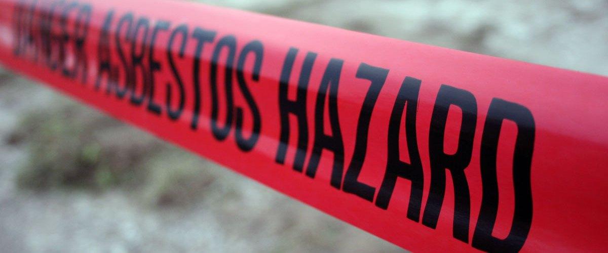 Asbestos-Hazard_1