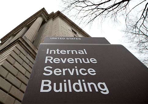 IRS-building-AP-