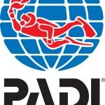 PADI padi.com