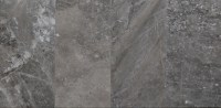 Silver Polished Marble Tiles 6x12 - Natural Stone Tiles
