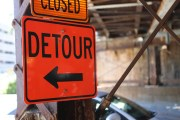 Road Closures Will be in Effect on Saturday, June 3rd, 6 am – 5 pm