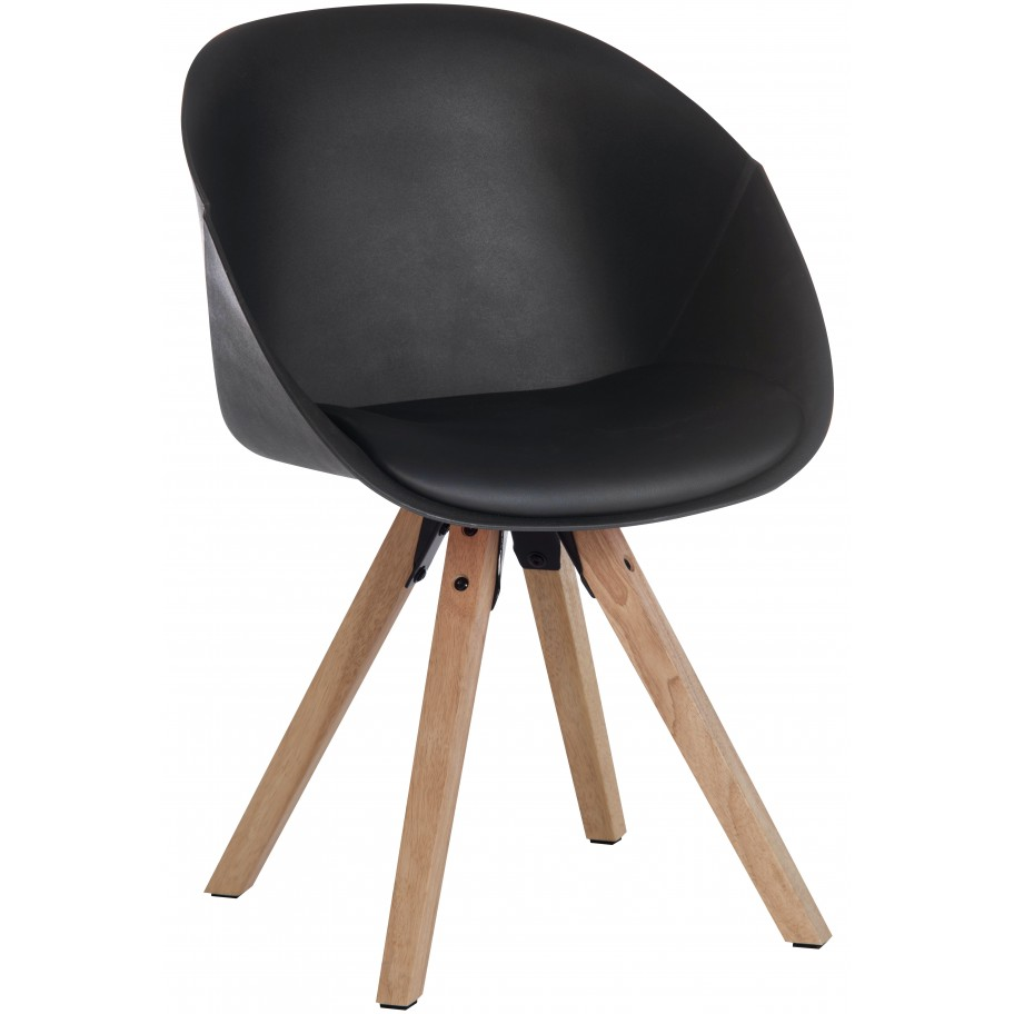 Chair Price Pyramid Padded Breakout Black Tub Chair Price For 2 Chairs