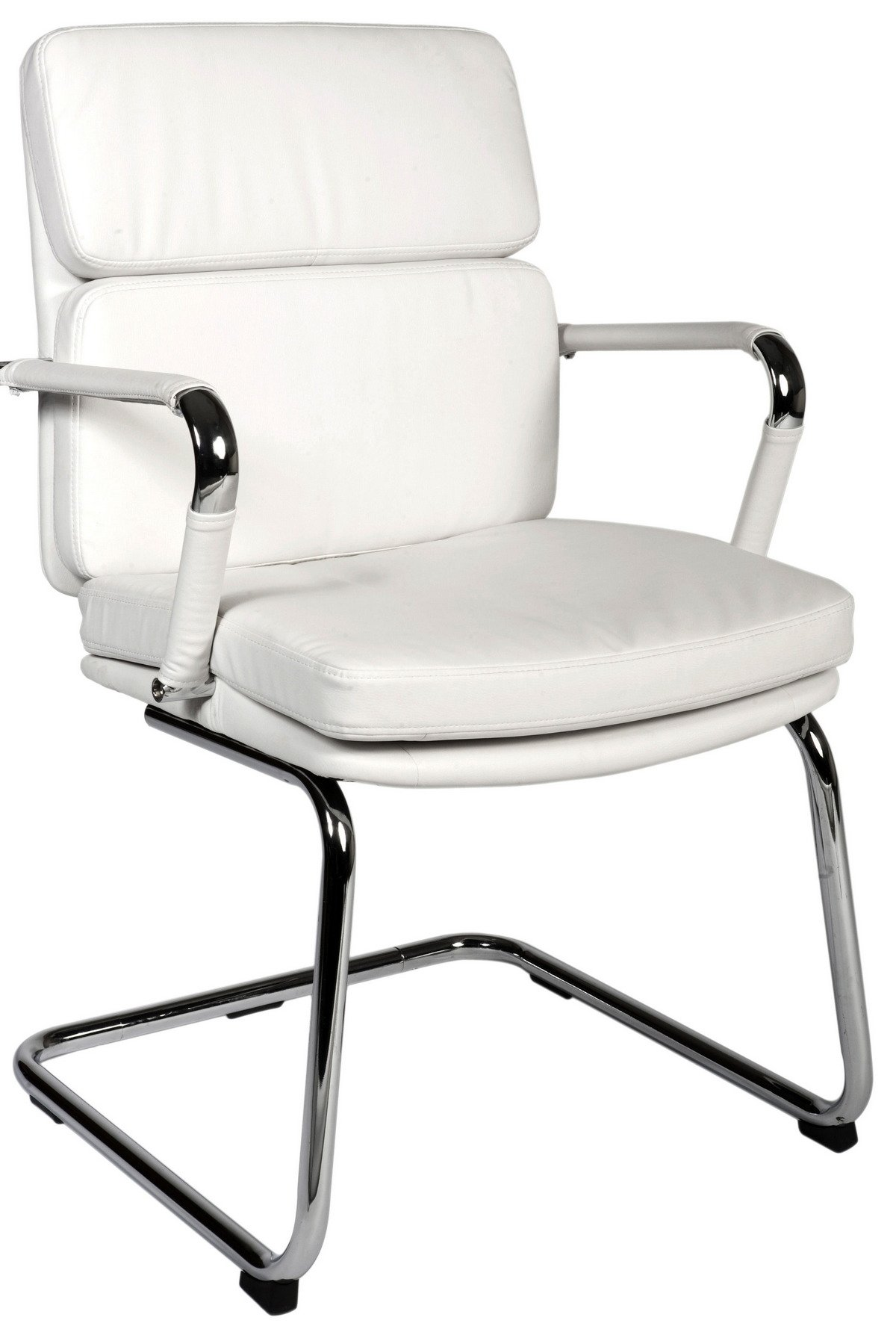 Retro Deko Deco Retro Visitor Chair
