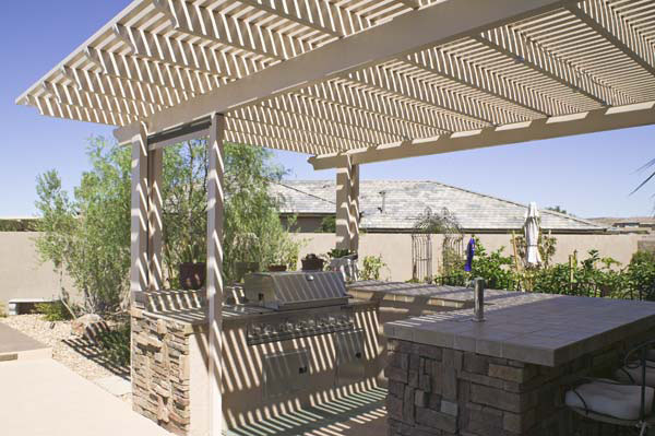 Construire Une Banquette En Bois Palm Springs Modernism Week And Atlas Awning