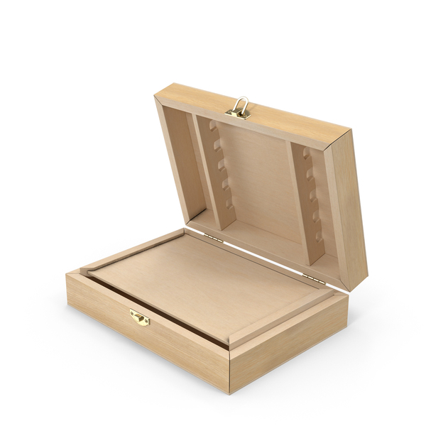 Art Storage Box Png Images Psds For Download