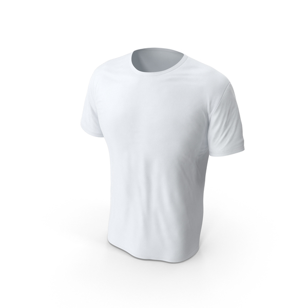 Apparel Mockups Collection PNG Images  PSDs for Download PixelSquid
