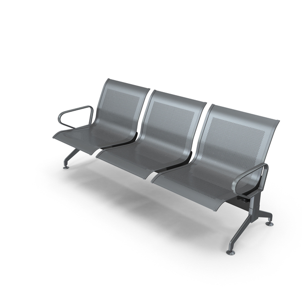 Rolf Benz Couch Furniture Png Images & Psds For Download | Pixelsquid