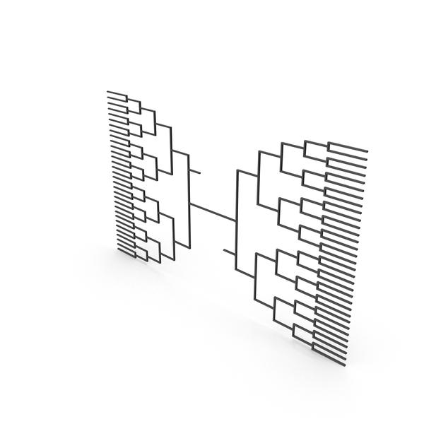 tournament bracket design