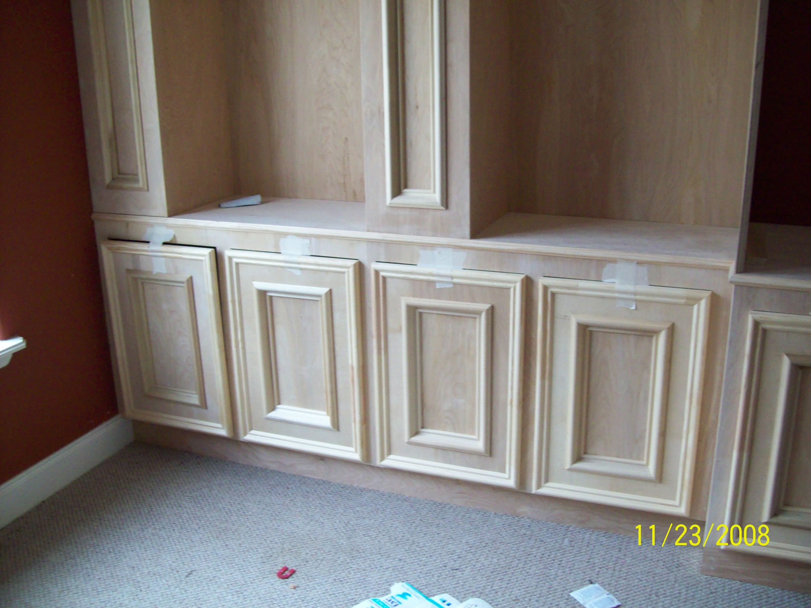buildingdecksroomadditionshoustonbathroomremodelinghouston kitchen remodeling houston Gallery