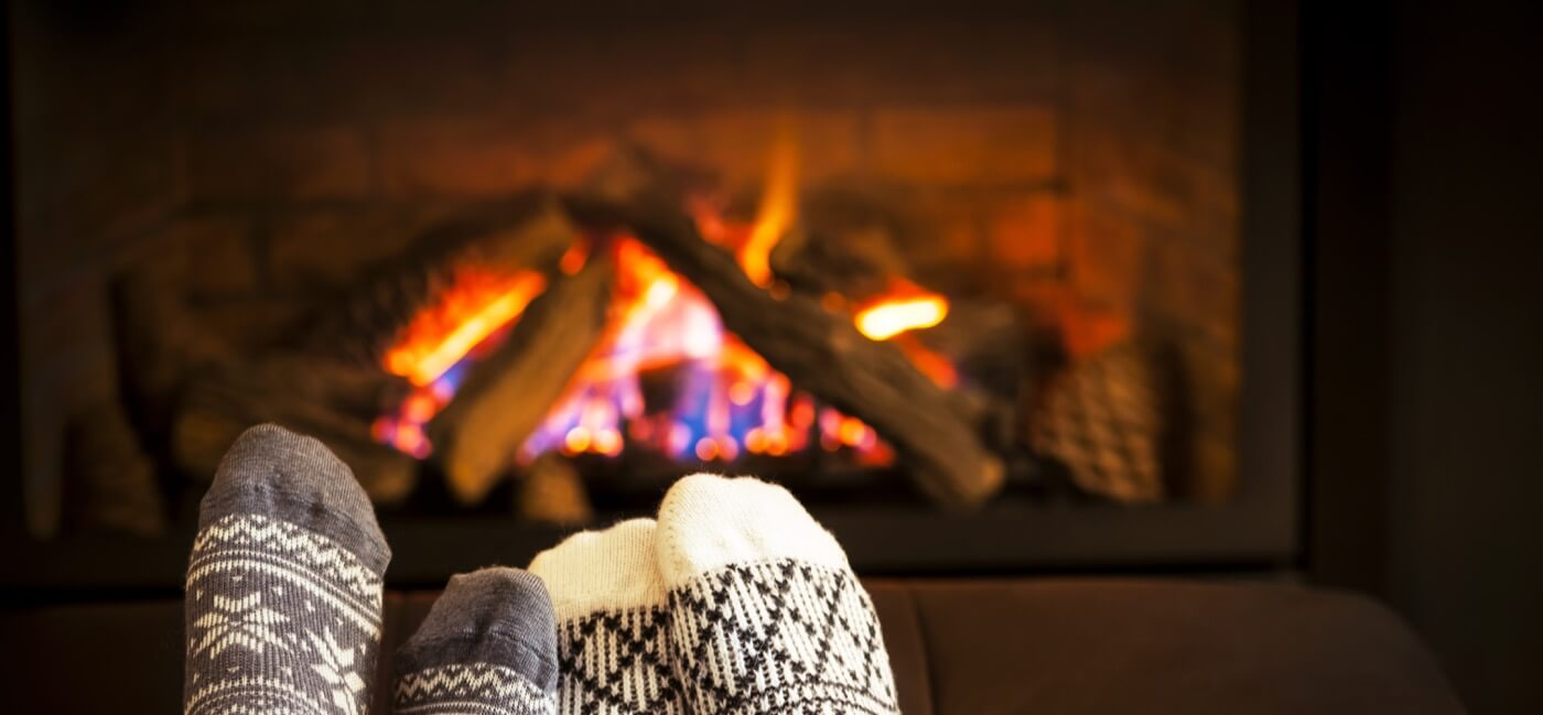 Fireplace Repair Troy Mi Gas Fireplace Repair Service Atlas Heating And Cooling