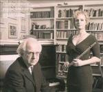 Tónamínútur. Heildasafn verka fyrir flautu eftir Atla Heimi Sveinsson.