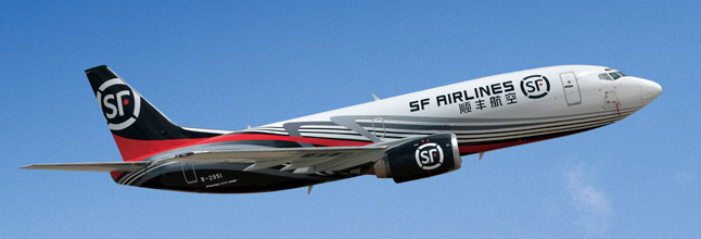 SF-Airlines-737