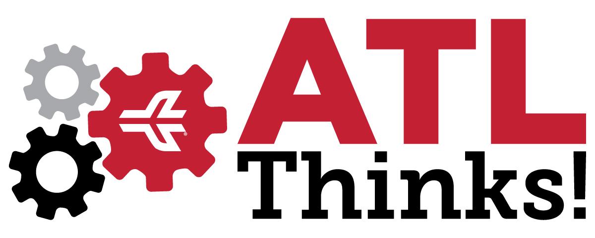 ATL Thinks!