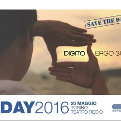 itday2016save
