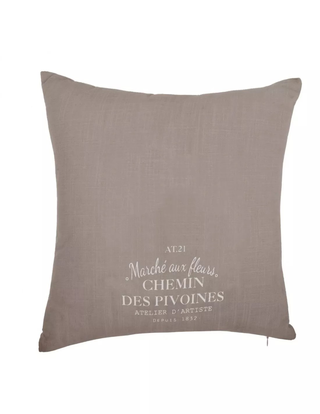 Coussin 40x40 Coussin 40x40