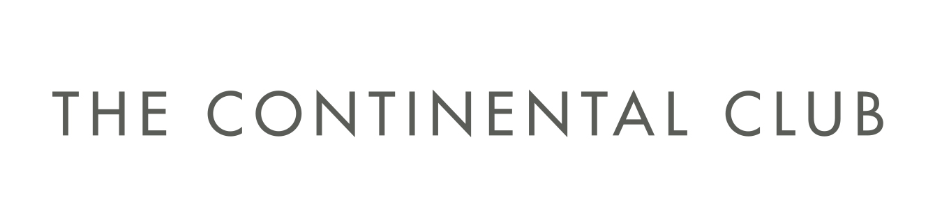 ContinentalClub_logo