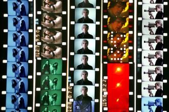 Andy-Warhol-TRASH-1970-Photo-by-Douglas-Kirkland