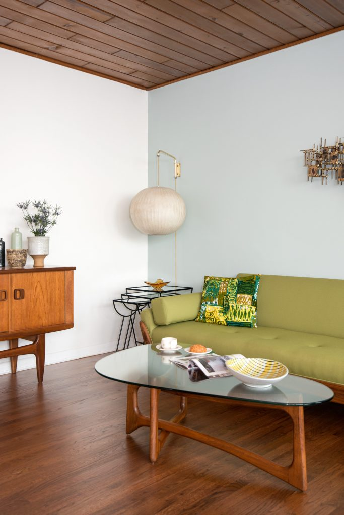Mid Century Modern Furniture Picking Hunting For The Best Home