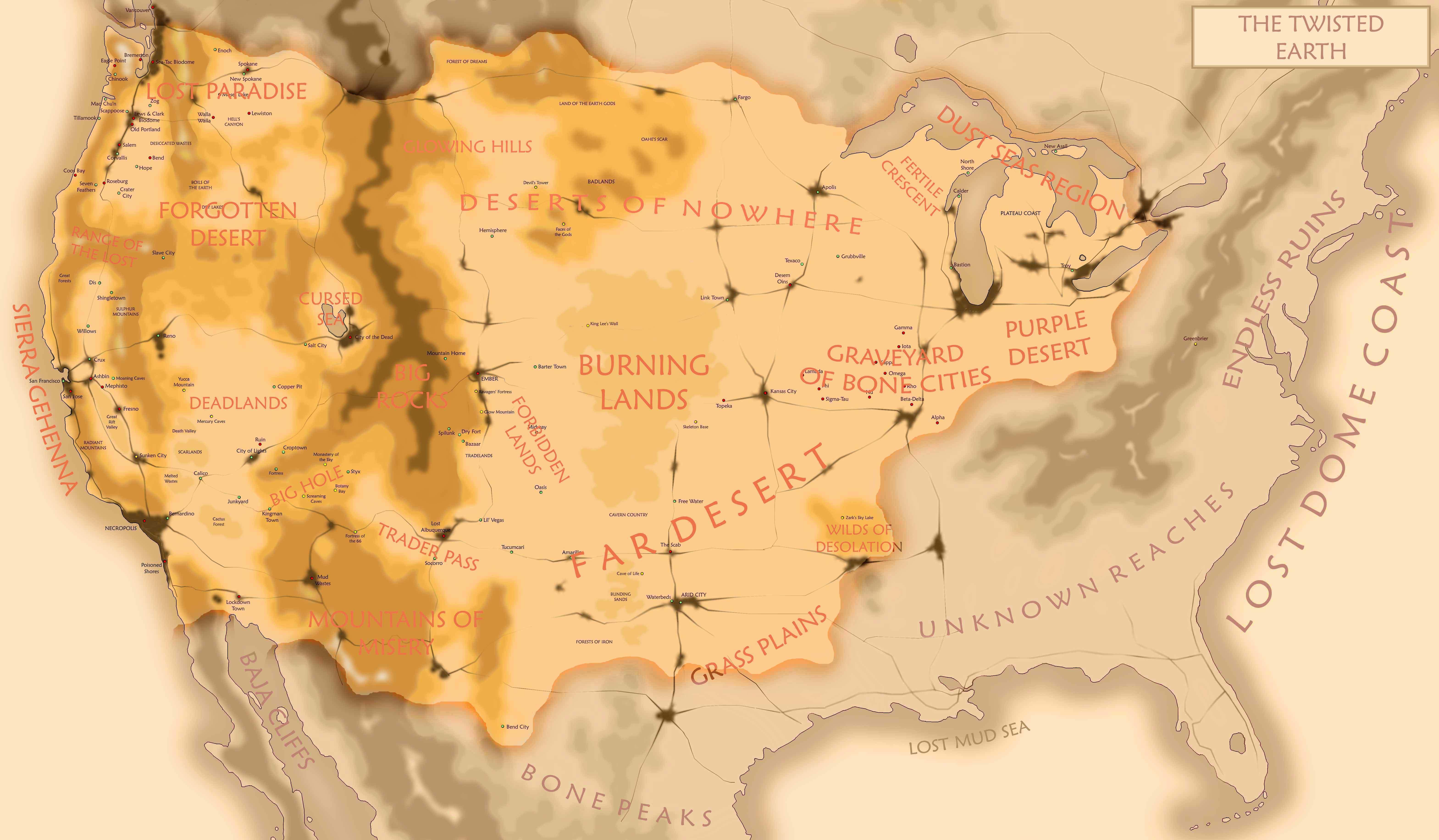 Kaart Posten | File Mk Postcode Area Map Svg Wikipedia