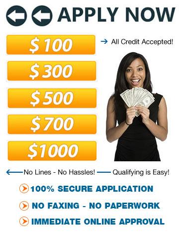 Bad credit personal loans guaranteed approval sa – atoomcamnae