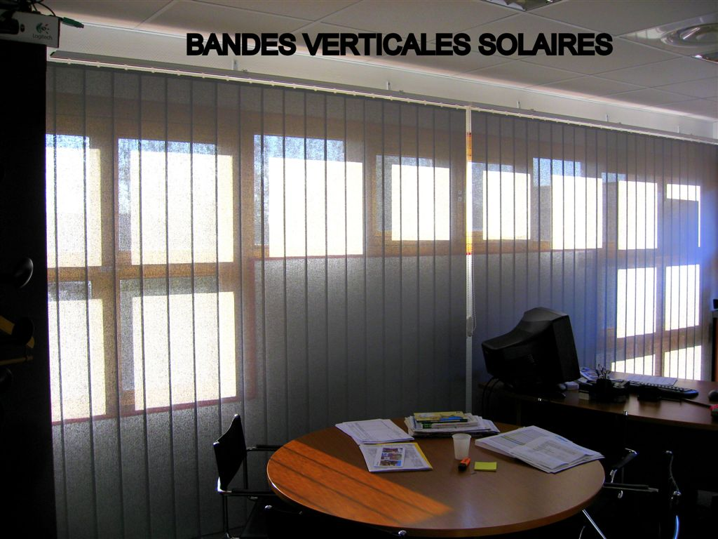 Store Banne Toulon Store Protection Solaire Toulon Pose Stores Rouleaux Store