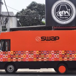 swap-truck-atoy-customs1