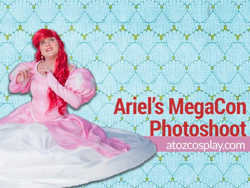 ArielMCPhotoShoot_Featured