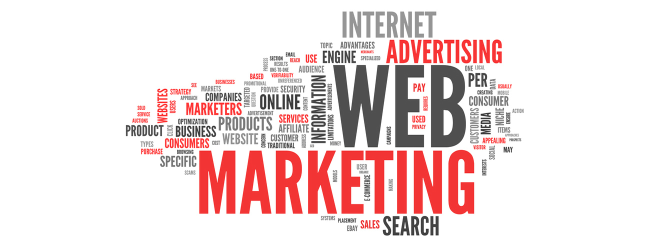 A to Z Marketing Consultant