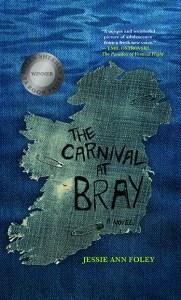Carnival at Bray