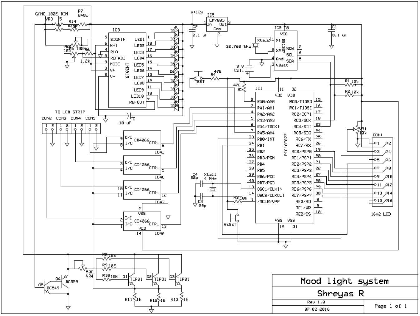 memory integrated circuit popular memory integrated circuit